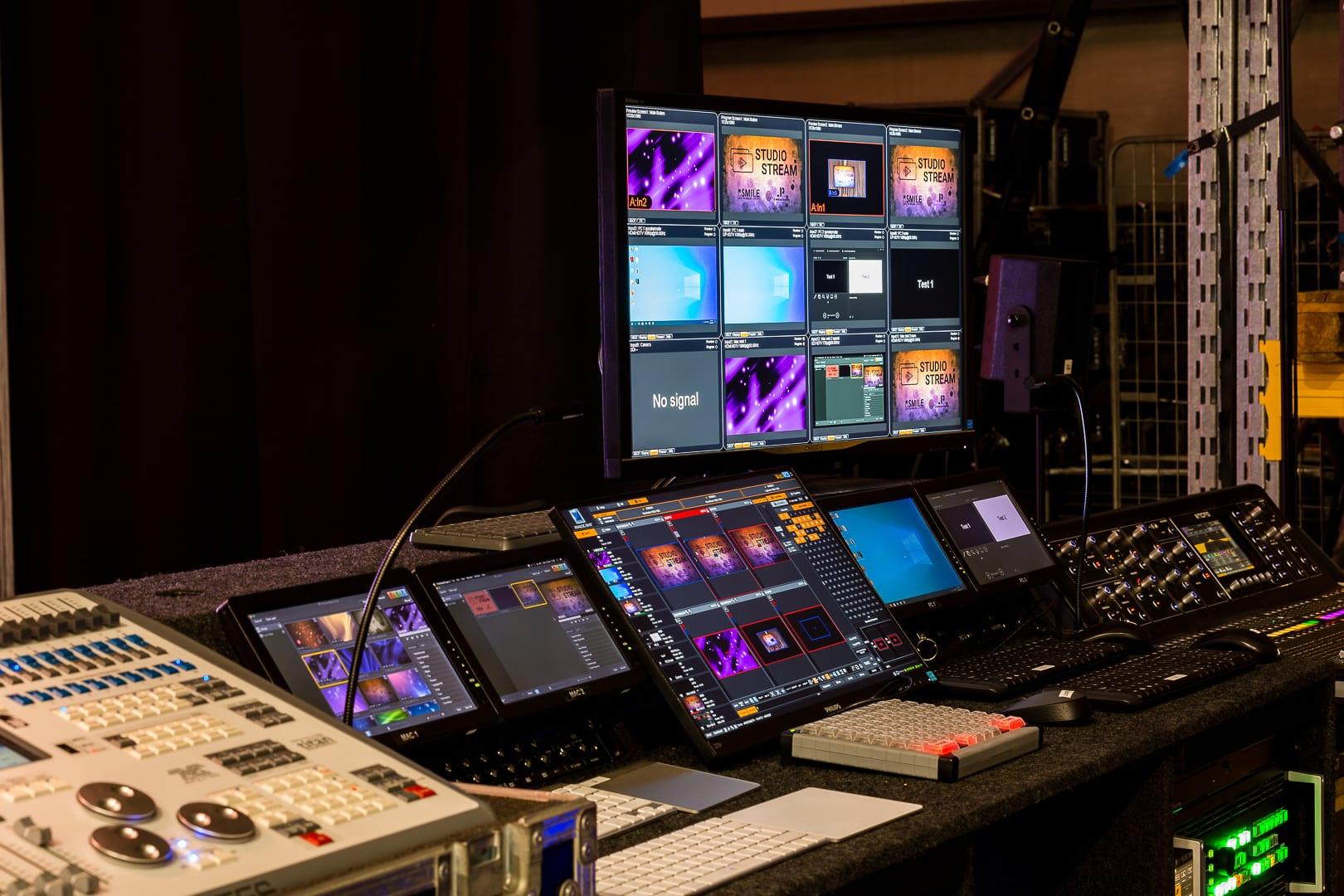 Studio_Stream_Regie_3