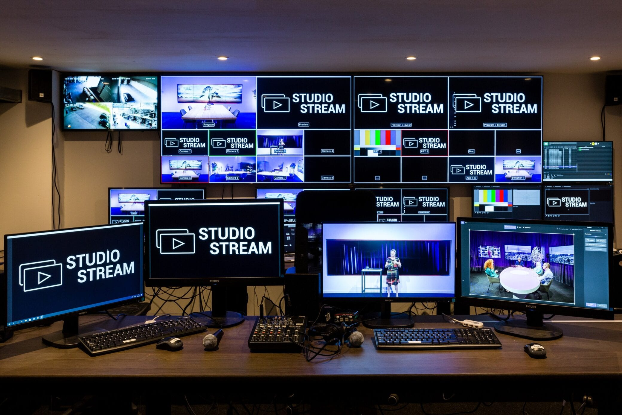 Studio_Stream-47