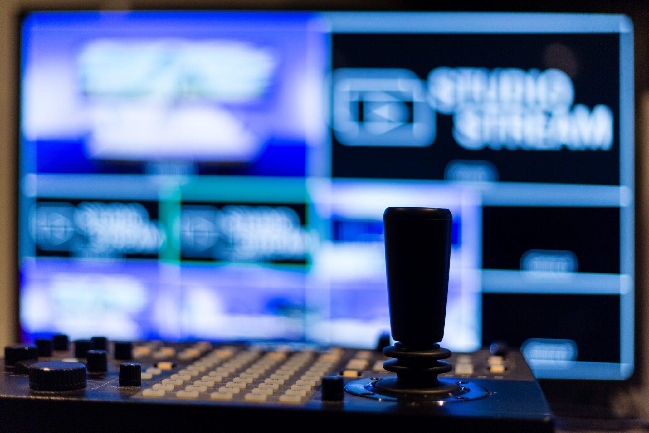 Studio_Stream-51