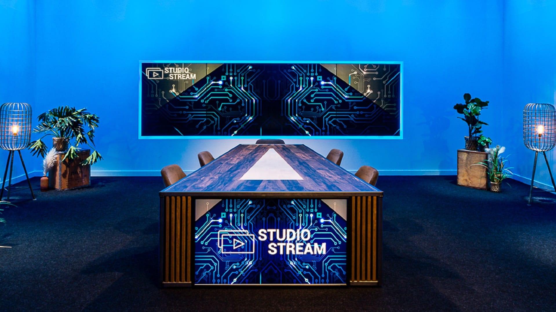Studiostream-4