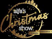 logo-christmasshow-v2
